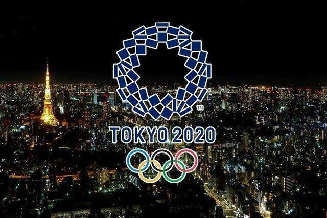 بازیافت زباله های الکترونیکی برای ساخت مدال المپیک 2020