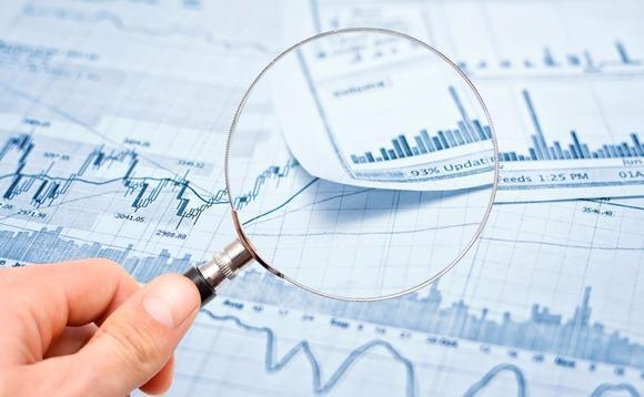امکان دسترسی کاربران به تراکنش های مالی دانشکده مهندسی دانشگاه فردوسی فراهم می شود