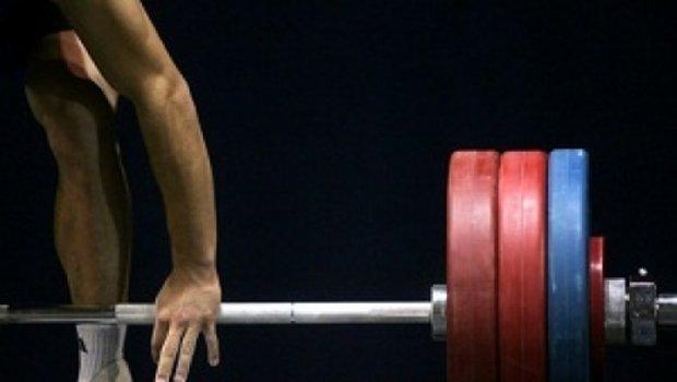 ترکیب آسیایی تیم ملی وزنه برداری معین شد