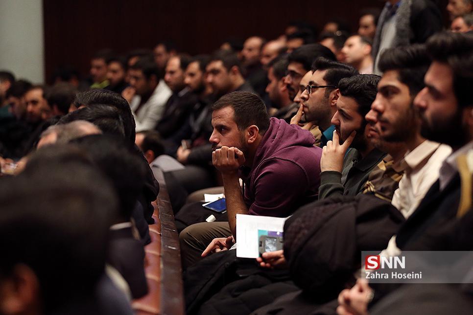 ششمین کنفرانس سراسری دانش و فناوری علوم تربیتی 25 اسفند برگزار می شود