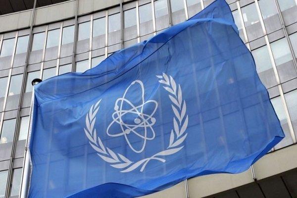 آژانس: ذخایر اورانیوم غنی شده ایران5برابر حدمجاز در برجام شده است