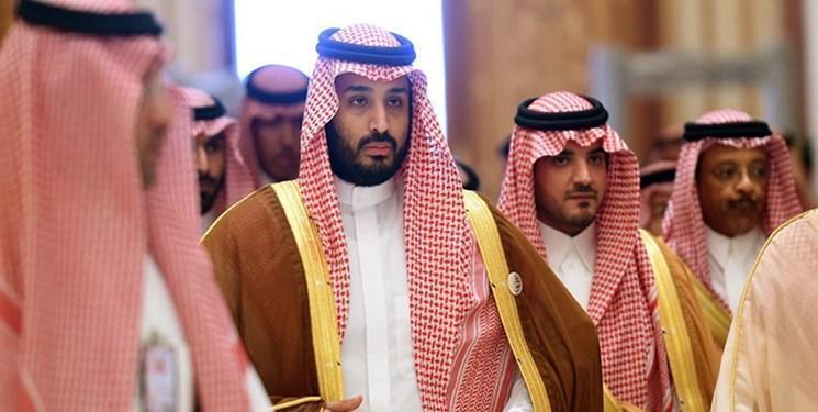 نیویورک تایمز: یک شاهزاده سعودی دیگر بازداشت شد