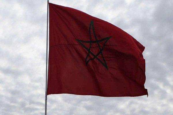 افزاش شمار مبتلایان به کرونا در مراکش