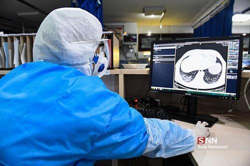 پژوهشگران دانشگاه شهید چمران اهواز در تلاش براى مهار کرونا ویروس هستند