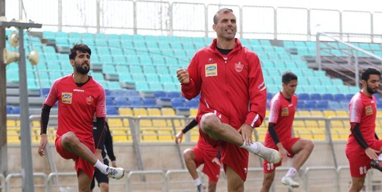 بازتاب اقدام خیرخواهانه سید جلال حسینی در فدراسیون پزشکی- ورزشی