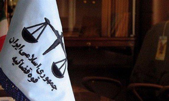 شرح قوه قضاییه درباره علت محکومیت محمود صادقی
