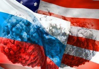 واشنگتن پست افشا کرد: آمریکا میخواهد مجددا بمب اتم آزمایش کند