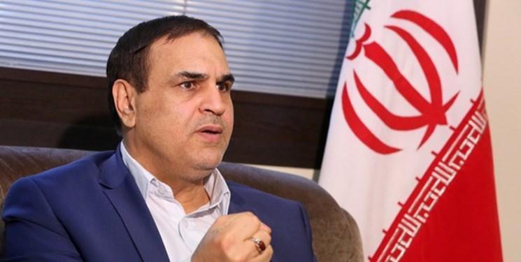 گسترش محصولات نانوی ایرانی در بازارهای جهانی