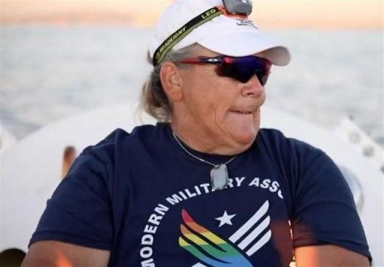 کشف جسد یک ورزشکار در اقیانوس