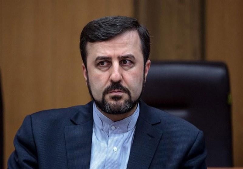نکات مهم گزارش جدید آژانس اتمی از زبان نماینده ایران