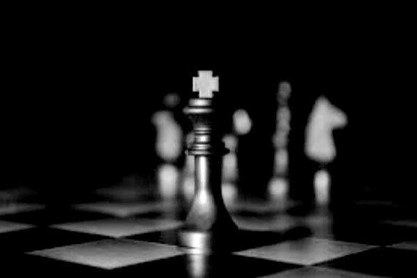 دلیل درگذشت شطرنجباز نوجوان مشخص شد، مرگ در خواب!
