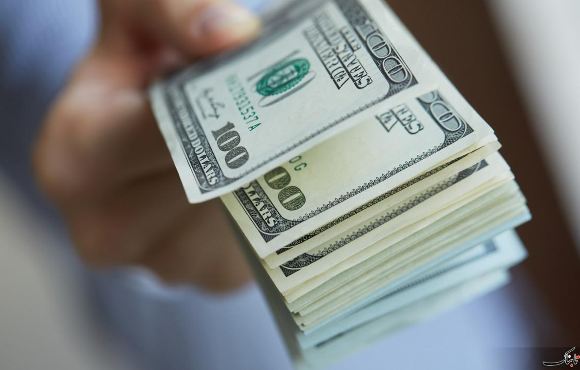 قیمت دلار امروز شنبه 1399، 09، 01، پوند گران شد