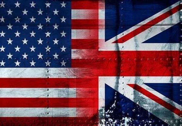 امیدواری نماینده تجاری آمریکا نسبت به توافق تجاری با انگلیس