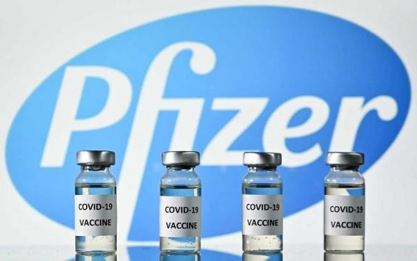 مشکل خرید واکسن کرونا نداشتن فریزر های فوق سرد نیست