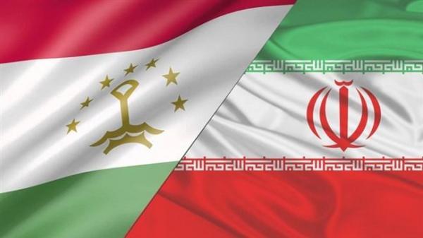 کمیته پیگیری تجارت ایران و تاجیکستان تشکیل می گردد