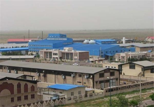بهره برداری از 81 طرح صنعتی و معدنی از ابتدای امسال در سیستان وبلوچستان