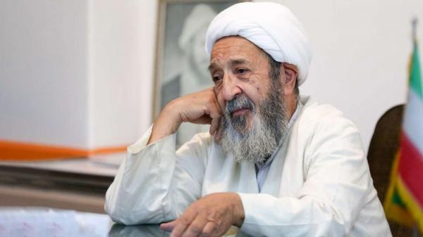 انتقاد هادی غفاری از شورای نگهبان