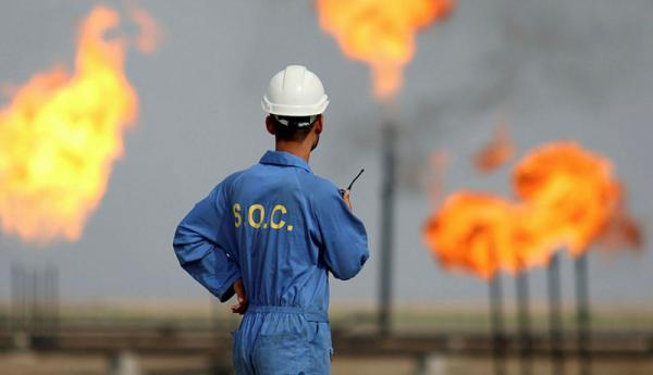 شرایط بازار نفت چگونه است؟