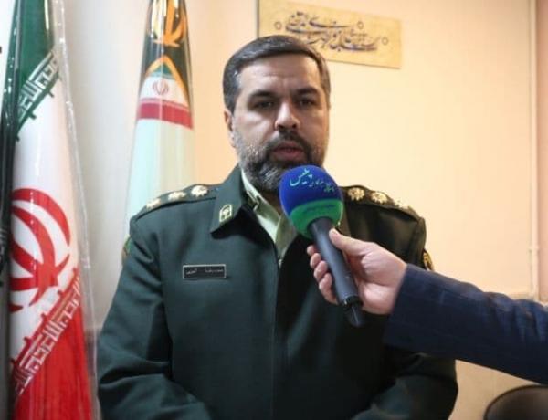 اختلافات خانوادگی در کرمانشاه به قتل داماد خانواده انجامید